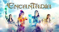 Encantadia (2016 TV series) August 9 2016 Pinoy Tambayan HD Replay