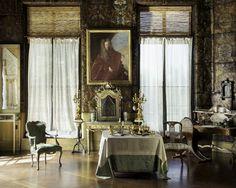 Babiole de Windsor: Boston Strong, The Art Forger & The Gardner Museum