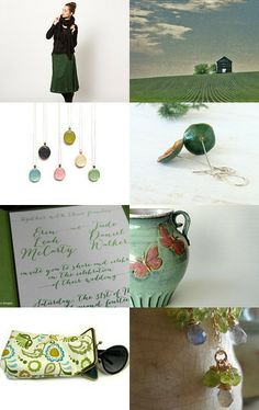 Beyond the horizon by Hagai and Dalit on Etsy--Pinned with TreasuryPin.com