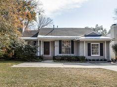 4331 Beverly DR, Highland Park, TX | Briggs Freeman Sotheby's International Realty