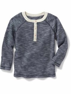 PETE: sz 12 most   Baby: Baby Boys 0-24M | Old Navy