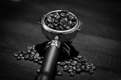 8 beautiful coffee photography for coffee lovers