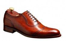 Barker Linz http://www.robinsonsshoes.com/barker-linz.html