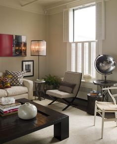 Thom Filicia Inc.u0027s Design Ideas, Pictures, Remodel, And Decor