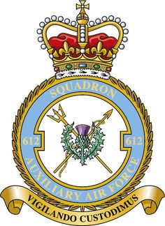 See more from the Royal Air Force Military Decorations, Military Cap, Royal Air Force, Crests, British Royals, Badges, Aircraft, Army, The Unit