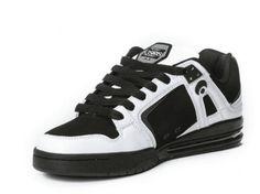 Zapatillas Osiris PXL (Z9546) 78 - comprar online