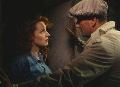 The Quiet Man is a 1952 American romantic comedy-drama film directed by John Ford. Hollywood Actor, Golden Age Of Hollywood, Classic Hollywood, Old Hollywood, Classic Tv, Classic Movies, John Wayne Wife, The Quiet Man Movie, John Wayne Movies