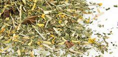 Tisane Herbal Teas for Sale Online in Australia Herbal Tea, How To Dry Basil, Herbalism, Herbs, Birthday Wishlist, Fruit, Plants, Herbal Medicine, Herb