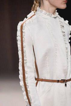 Hermès Autumn/Winter 2019 Ready-To-Wear | British Vogue