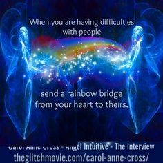 Podcast Guests in 2020 Spiritual Awakening, Spiritual Quotes, Metaphysical Quotes, Awakening Quotes, Reiki Quotes, Spiritual Meaning, Spiritual Symbols, Spiritual Life, Quotes Positive