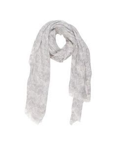 I found this great BRUNELLO CUCINELLI Stole for $380 on yoox.com. Click to get a code for Free Standard Shipping on your next order.