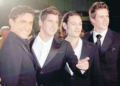 1000 images about il divo on pinterest david music and - Il divo ti amero ...