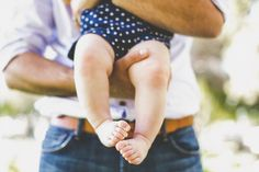 Daddy and Baby. Future Life, Future Baby, Baby Pictures, Baby Photos, Family Photos, Baby Family, Family Love, Children Photography, Family Photography