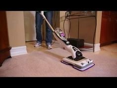 Shark Zz900 Sonic Duo Deluxe Hard Floor Mop Carpet Cleaning System Carpetcleaningadvice Carcarpetcleaningfloormats