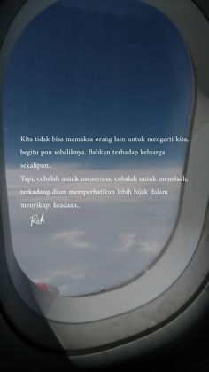 Pin by febri chia on quotes Daily Quotes, Book Quotes, Words Quotes, Me Quotes, Religious Quotes, Islamic Quotes, Sabar Quotes, Meaningful Quotes, Inspirational Quotes