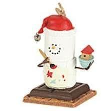 Smores Toy Maker Elf