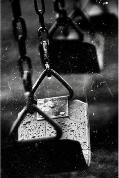 betweenthislifeandnext: So many precious memories ~ unattended ~ we simply let…