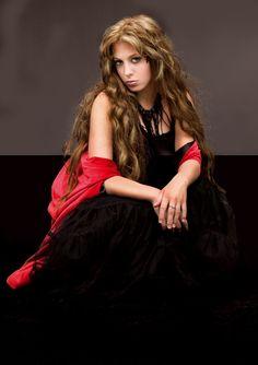 LaFee (Christina Klein) photo 493659