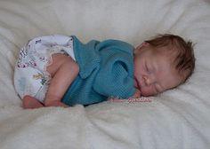 Reborn Baby Dolls Twins, Boy Baby Doll, Reborn Doll Kits, Newborn Baby Dolls, Reborn Baby Girl, Silicone Reborn Babies, Silicone Baby Dolls, Lifelike Dolls, Realistic Dolls