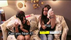 The 30 Best Quotes From Season 2 Of Jersey Shore - BuzzFeed Mobile