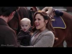 [WCTH]    Falling in Love Again    [Nathan x Elizabeth ] - YouTube Falling In Love Again, Celine Dion, Try Again, My Music, Couple Photos, Youtube, Couple Shots, Couple Photography, Youtubers