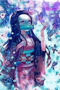 Beautiful Anime Girl, Art, Art Background, Kunst, Performing Arts, Art Education Resources, Pretty Anime Girl, Artworks