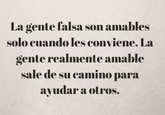 Positive Phrases, Motivational Phrases, Positive Quotes, Faith Quotes, Words Quotes, Me Quotes, Sayings, Qoutes, Spanish Inspirational Quotes