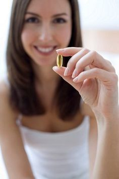 "Weight Loss Medicine - Visit http://www.24remedy.com & search more details on ""weight loss medicine"""