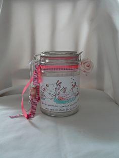 Geldgeschenke - Geldgeschenk Hochzeitsgeschenk Geburtstagsgeschenk - ein Designerstück von Froehlich-Elena bei DaWanda