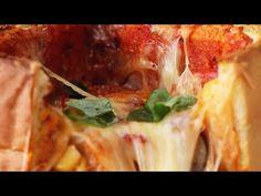 チーズ天国♡ Bread Boxes, Sandwiches, Pizza, Youtube, Warm Kitchen, Paninis, Youtubers, Youtube Movies