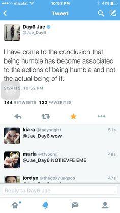 @Jae_Day6