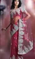 to view complete collection visit our website www.pakioutfits.com