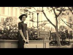 Monroe & Celia - YouTube