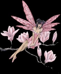 Amy Brown Fairy Art Fairy Pictures, Angel Pictures, Pictures To Draw, Amy Brown Fairies, Elves And Fairies, Dark Fairies, Pixie Tattoo, Fairy Silhouette, Fairy Drawings