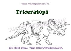 40 Best Dinosaur Coloring Pages Images On Pinterest Dinosaur