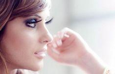 4 επιλογές για lifting προσώπου | Μυστικά ομορφιάς | mystikaomorfias.gr Hair Beauty
