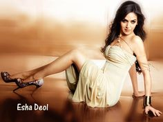 12 Best Esha Deol images in 2012   Bollywood actress