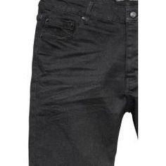 Brandit Manson Denim Jeans Brandit