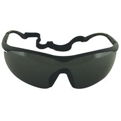 Professional Series Tactical Eyewear Kit -85-100