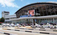 Tαξίδια μεταξύ ΕΕ – Ουκρανίας,πλέον Χωρίς βίζα :http://bookingmarkets.net/tαξίδια-μεταξύ-εε-ουκρανίαςπλέον-χω/