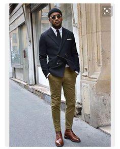 "17 Likes, 2 Comments - Fashion Victims United (@victim_of_style) on Instagram: ""#highfashionblackmen #dapper #dapperedman #fashionaddict #fashionformen #menfashion #menssuits…"""