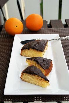Soft cake kuchen vegan