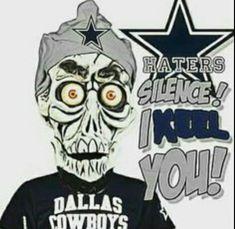 😆😆😆😁😘 Dallas Cowboys Tattoo, Dallas Cowboys Rings, Dallas Cowboys Memes, Dallas Cowboys Players, Dallas Cowboys Pictures, Dallas Cowboys Football, Dallas Cowboys Schedule, Dallas Cowboys Wallpaper, Cowboy Images