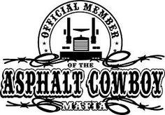 asphalt+cowboy+mafia - Google Search
