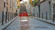 It' s Never Too Early To Start Thinking About a Valentine's Day in France : The Good Life France