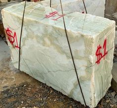 Welcome to send stone product buying request online.