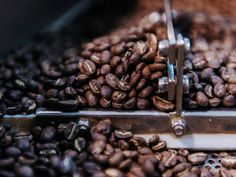 WHY INSTANT COFFEE TASTES INSTANT! With newer third-wave instant coffee companies like Alpine Start and Sudden Coffee making the convenience beverage increasingly appealing to aficionados, it's worth wondering just why advancing instant coffee offerings has taken so long. The reason, according to Alpine Start co-founders Matt Segal and Alex Hanifin, is the manufacturing process.