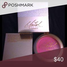 Mariah Carey Mac Blush. Mariah Carey Mac Blush. You've got me feeling. Brand New! MAC Cosmetics Makeup Blush