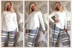sempre piu #bella la nostra #francesca con i completi in maglia #stefanel #stefanelvigevano #look #moda #trendy #shopping #negozio #shop #vigevano #lomellina #piazzaducale #stile #style #abbigliamento #outfit #lookoftheday #blondie #collection  #lana #wool #outfits #chic #beautiful