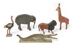 Eléphant | Centre de documentation des musées - Les Arts Décoratifs